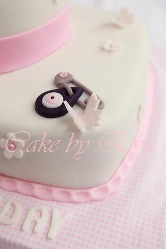 1thbirthdaycake1