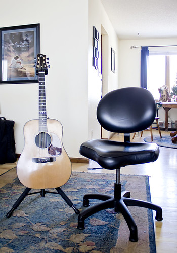 Best Chair To Sit In While Playing Guitar Page 2 The