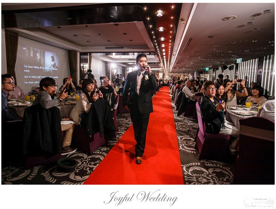 世貿三三 婚禮記錄 小朱爸_0121