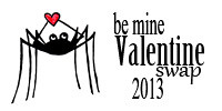 valentineswap2013