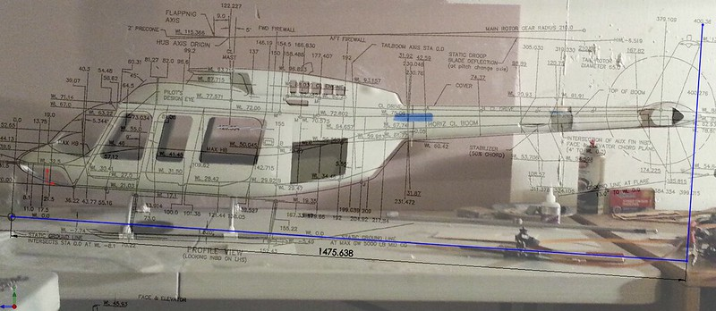 bell 407 flight manual pdf