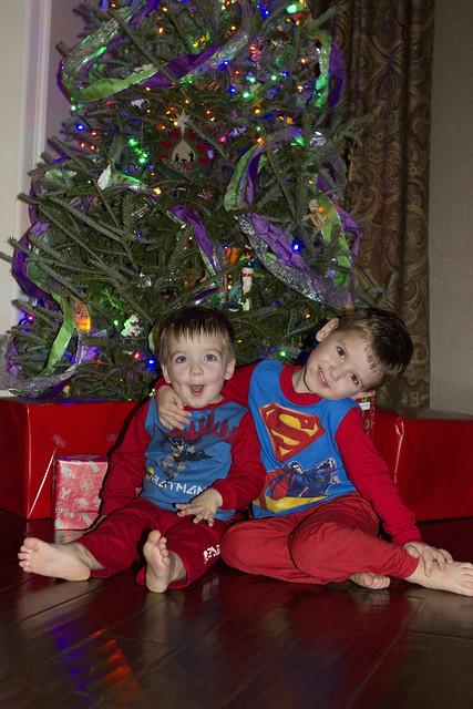 christmaseve2012_2