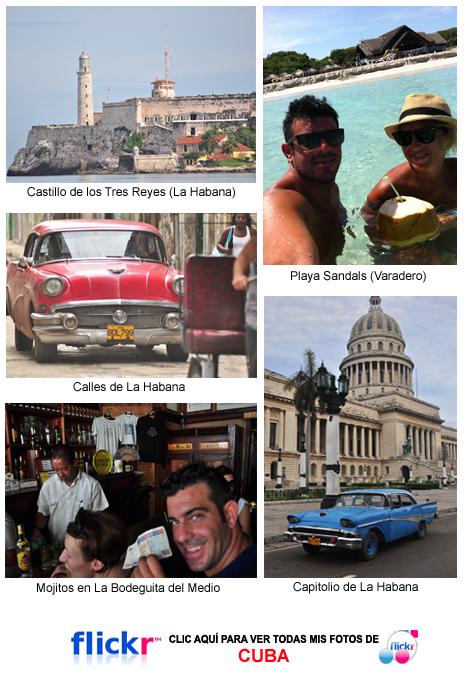 Memoria de viajes 2012 - 8338339319 774c95f032 o - Memoria de viajes 2012