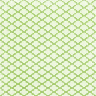 8-green_apple_Moroccan_tile_Spritzed_Stencil_12_and_a_half_inch_350dpi