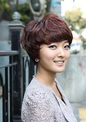 Kiểu tóc MÁI đẹp 2013 chéo bằng vòng cung lệch ngắn dài [K+] Korigami 0915804875 (www.korigami (53)