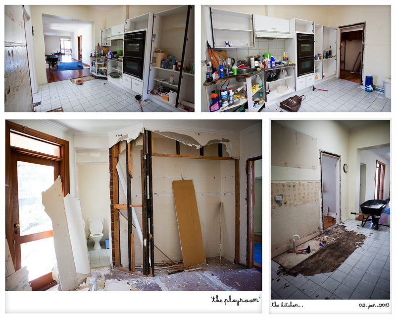 renovationblog02012013
