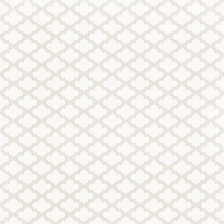 33-light_taupe_Moroccan_tile_Spritzed_Stencil_12_and_a_half_inch_350dpi