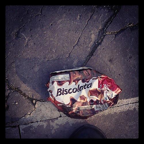 #biscolata erkeği #pavements #istanbul #sariyer