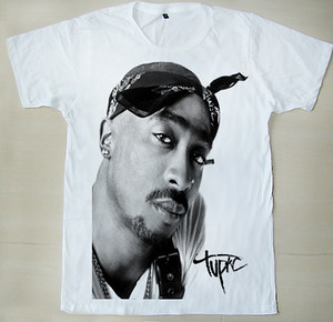 wEwmbest-of-hip-hop-2pac-pac-tupac-makaveli-the-7-day-theo