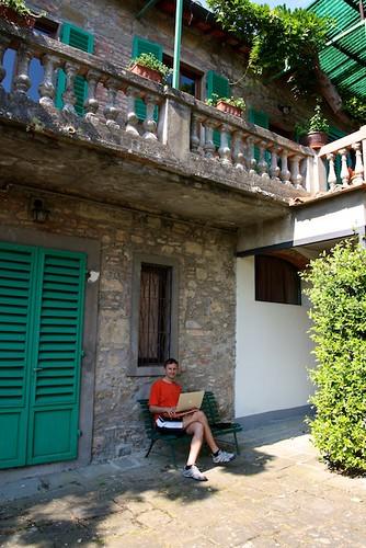 Armen_Tuscany