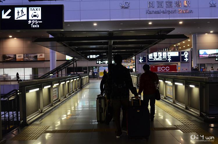 關西空港06.jpg