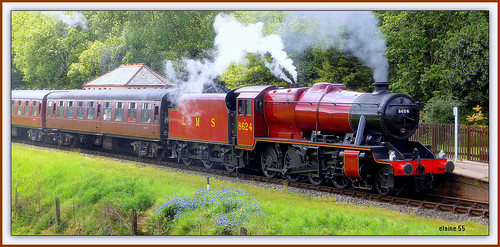 city station magic engine railway steam nights elr preservation 1001 vpu 8f stanier stanier8f irwellvalley photographyforrecreationeliteclub rememberthatmomentlevel1 flickrsfinestimages1 flickrsfinestimages2 flickrsfinestimages3 rememberthatmomentlevel2 rememberthatmomentlevel3 vigilantphotographersunite vpu2 vpu3 vpu4 vpu5 vpu6 vpu7 vpu8 vpu9 vpu10