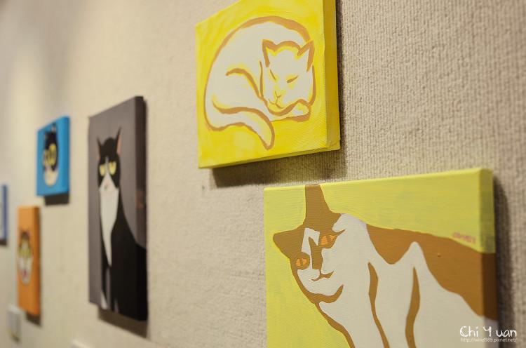 貓型錄18.jpg