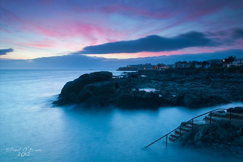 sea dublin water steps baths dalkey sandycove fortyfoot dunlaoghaire offshoot 40foot borderfx