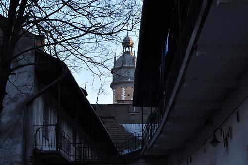 Krakow #17