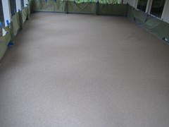 Concrete Coating Pros