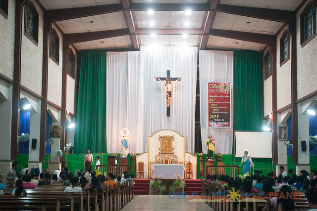 Catanduanes Day 1-135.jpg