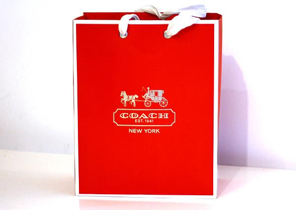 coach_gift_bag