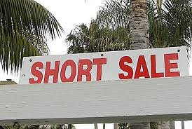 Short Sale California