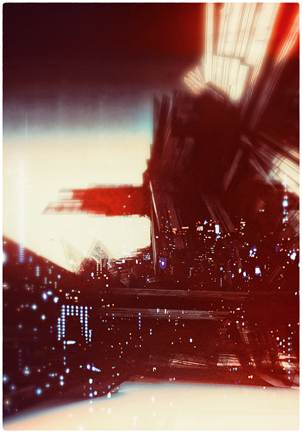 atelier olschinsky ghost_cities_remix_01