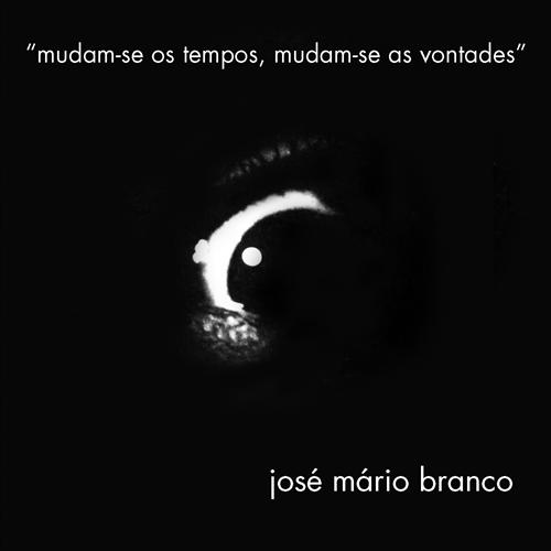 JOSE MARIO BRANCO_001