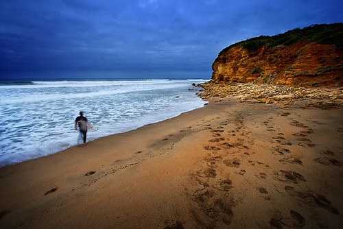 Bells Beach, Torquay, Victoria, Australia IMG_8048_Torquay