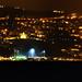 Stade Omar Hamadi **MDAMELAFRIC