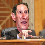 Ron Wyden - Intelligent Member