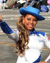 Banda El Salvador