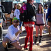 1301 No Pants Phoenix [Adams]-136