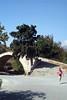 Kreta 2007-2 430