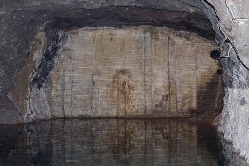 Seegrotte, Hinterbrühl