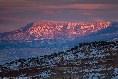 colorado grandjunction grandvalley fruita coloradonationalmonument 2013 randylangstraat anasaziphotography