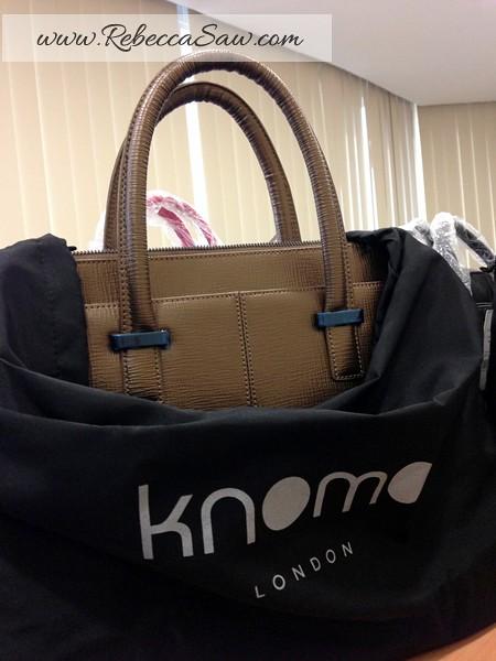 knomo bag in kl malaysia-010