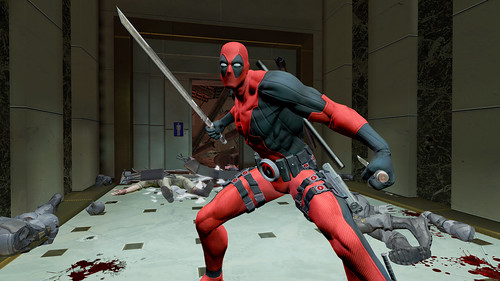 4136Deadpool_ManDown_EU