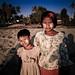 The children of Singu Town (Myanmar) by chi.mai
