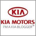 Kia-Blogger