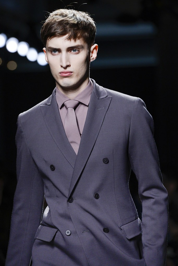 FW13 Milan Bottega Veneta070_Charlie France(VOGUE)