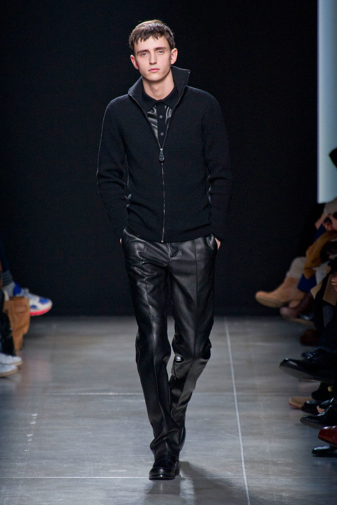 FW13 Milan Bottega Veneta116_Alex Dunstan(fashionising.com)