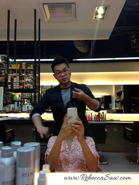 The MEt hair salon - makeover - rebecca saw-005