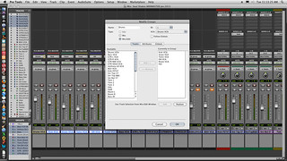 Pro-Tools-Modify-Groups