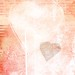 RBF_lgtxt_1-13_composite_hearts007