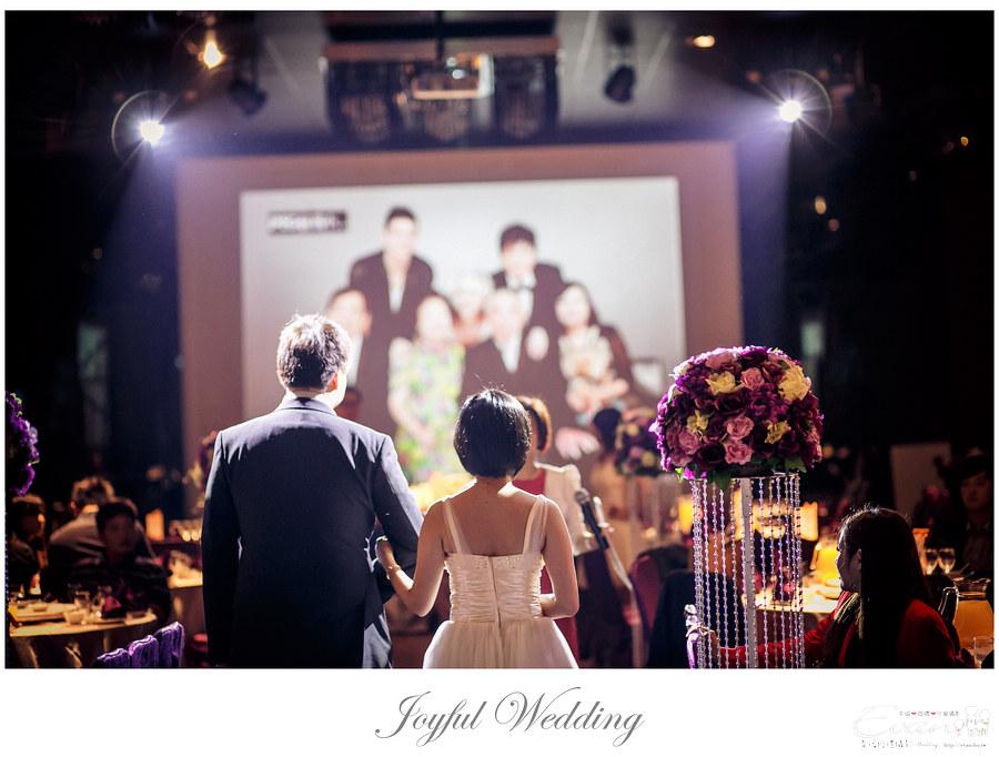 Sam &  Eunice Wedding _0166