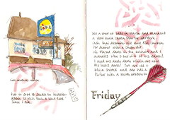 11-01-13 by Anita Davies