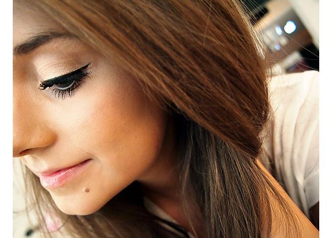 makeupp13