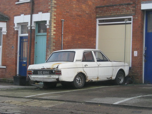 ford cortina  ls related infomation