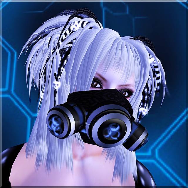Cyber-DV8-HeadShot