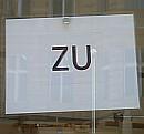 zu_02