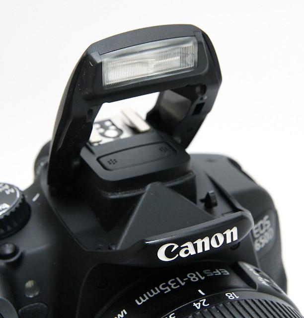 EOS_650D_CAMERA_PICS-20