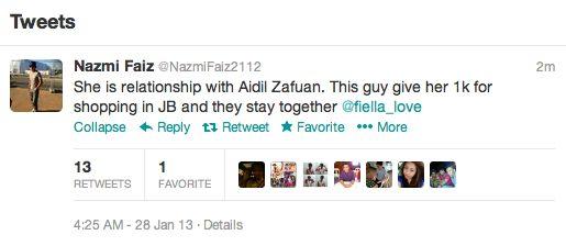 Nazmi-Faiz-tuduh-Aidil-Zafuan-tidur-serumah-dengan-Tengku-Fiella